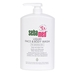 Sebamed Liquid Face & Body Wash 1L