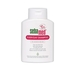 Sebamed Everyday Shampoo 200ML