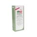 Sebamed_Anti-Dry Body lotion 200ml Box Only - Medium Resolution (Screen) JPG - RGB 150dpi