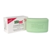 Cleansing Bar green